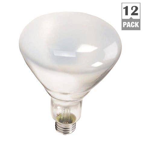Led Lights Bulbs For Home Home Depot Flood Light Bulbs Bocawebcam