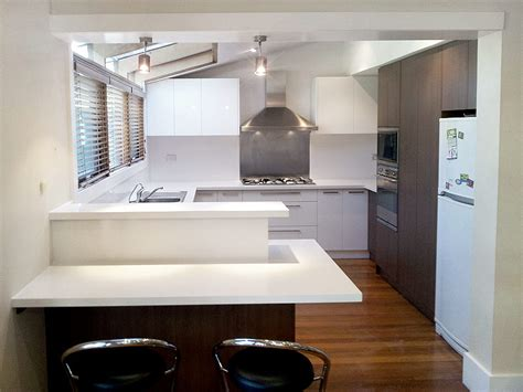 g shaped kitchen layouts house furniture our gallery all kitchen makeovers