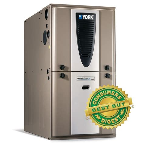 Which Furnace And Air Conditioner To Buy - york furnace and air conditioner arbor jackson