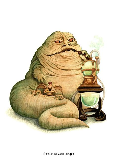 jabba the hutte 199 best jabba the hutt images on wars