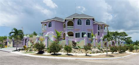 home property for sale 5 bedroom home for sale in negril estates jamaica 7th