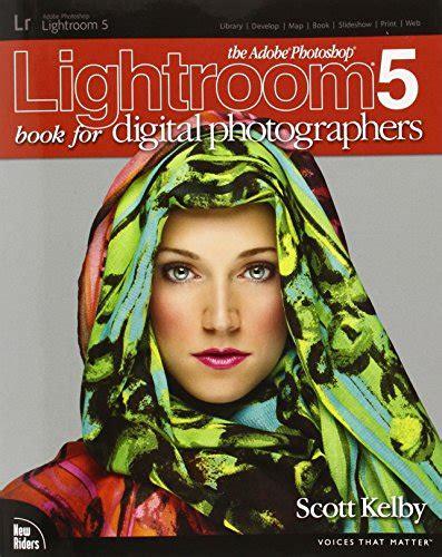 adobe lightroom classic cc book books adobe lightroom cc book jeux de voiture