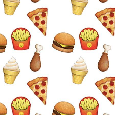 emoji food food emoji tumblr