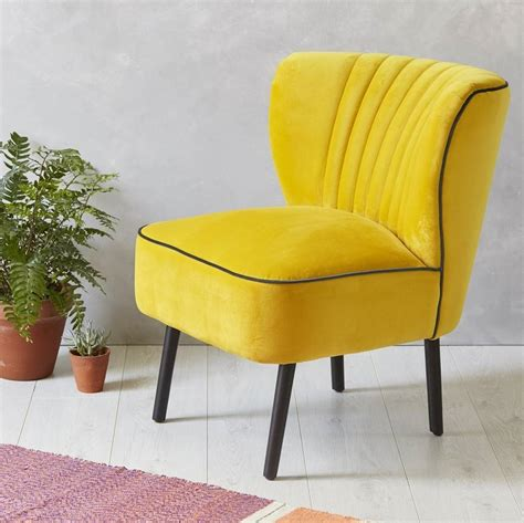 Yellow Occasional Chair Design Ideas Modern Yellow Accent Chairs Choose Yellow Accent Chairs Home Design