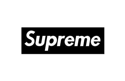 supreme  drops