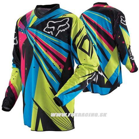 black friday motocross gear 81 best motorcycle dresses moto oblečenie images on