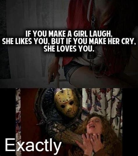 Meme Jason - jason s meme by alexangelprince on deviantart