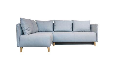 Eck Sofas by Kleine Ecksofas