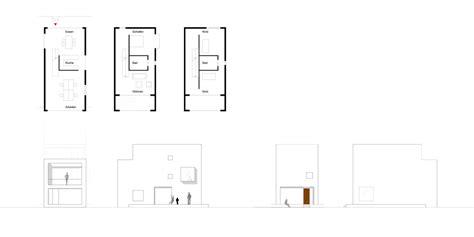 Architekten Häuser by Architekten Rost Niderehe Entwurf Wachsende H 228 User