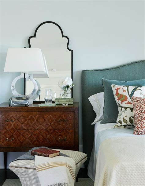 Teal Headboard by 1000 Ideas About Teal Headboard On Wooden