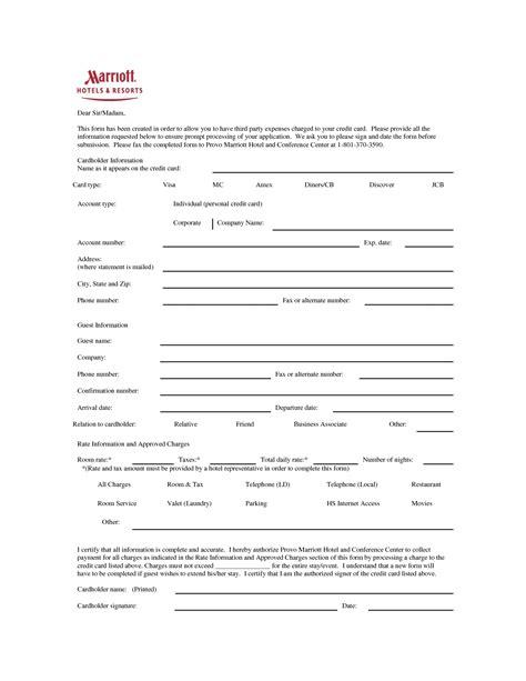 marriott room rate discount authorization form marriott quotes associates quotesgram