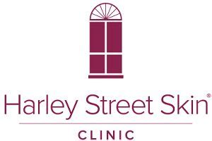 tattoo removal london harley street find tattoo removal clinics in your local area