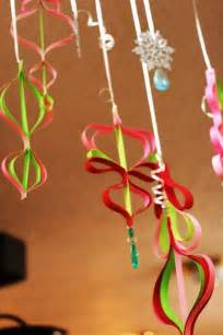 best 25 whoville christmas ideas on pinterest diy xmas