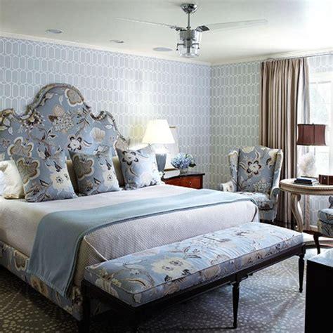 serene bedroom ideas best 25 serene bedroom ideas on beautiful