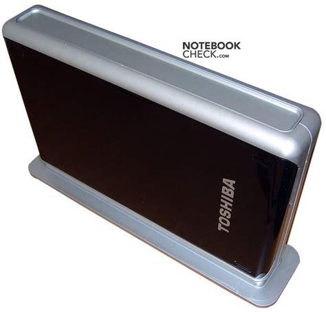 Hardisk Toshiba 250gb toshiba external usb drive 250 gb notebookcheck pl