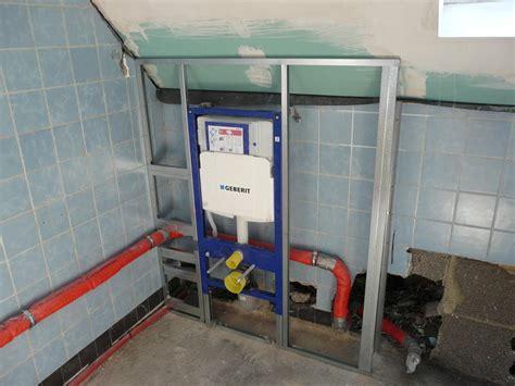 fliesen auf rigipsplatten entfernen das offroad forum der badezimmer renovierungs thread