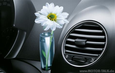 Volkswagen Beetle Flower Vase by Nicht Lachen Die K 196 Fer Vase Must Golf Oma