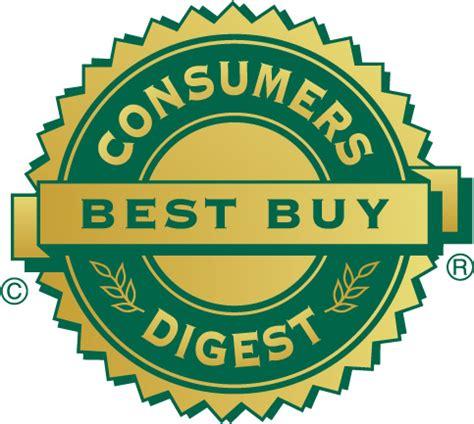 Consumer Digest Best Buy Mattress by 2015 Consumers Digest Best Buy Autos Post
