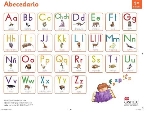 imagenes educativas gratis abedecario 3 imagenes educativas