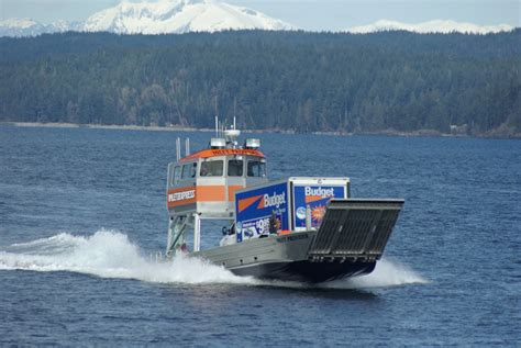 lake boats for sale bc 43 eaglecraft landing craft eaglecraft aluminum boats