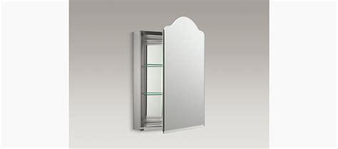 kohler medicine cabinet door replacement vintage 20 inch medicine cabinet with mirrored door k cb