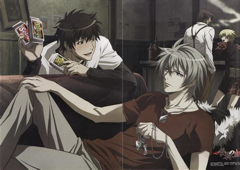 togainu no chi togainu no chi blood of the reprimanded image
