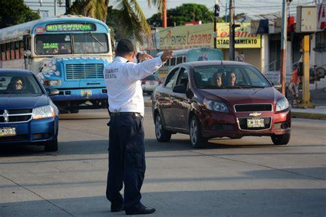 pago de derecho vehicular veracruz lo que tienes que saber sobre tu pago de derecho vehicular