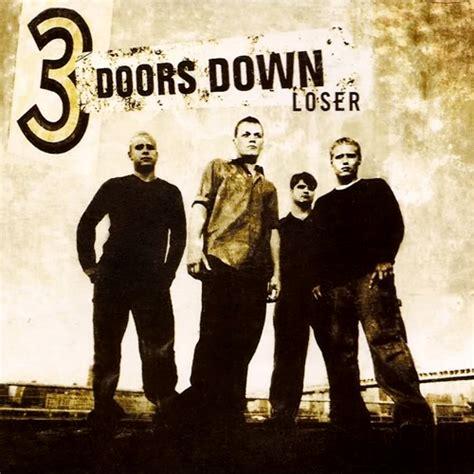 3 Doors The Better by Rock Album Artwork 3 Doors The Better