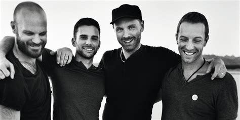 coldplay music coldplay could make brit awards history in 2016