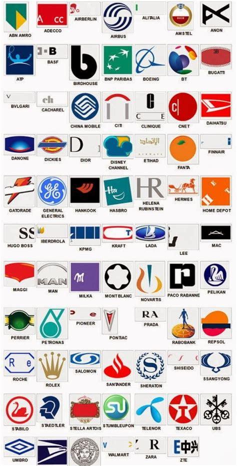 imagenes de venezuela quiz nivel 2 respuestas de logo quiz