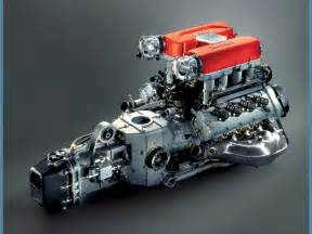 148 engine hd wallpapers backgrounds wallpaper abyss