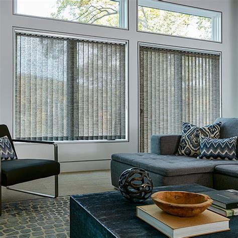 Custom Shades And Blinds Shop Custom Blinds And Shades Blinds To Go