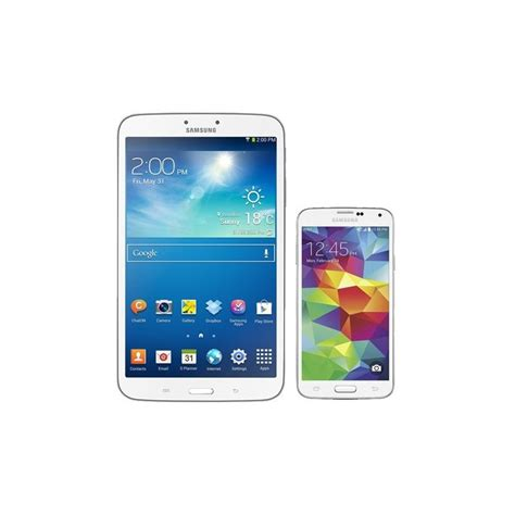 Tablet Samsung S5 samsung galaxy s5 smartphone and samsung galaxy 3 tablet