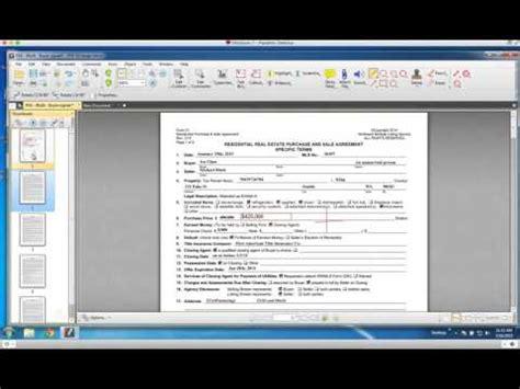 tutorial youtube pdf pdf x change editor tutorial youtube
