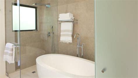 Modern Bathroom Features Photo Page Hgtv