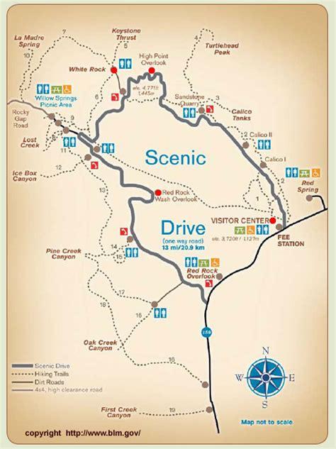 rock usa map organiser voyage aux etats unis en las vegas