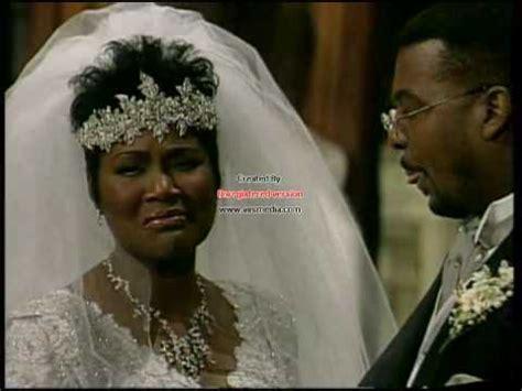 god is faithful bynum weeks wedding youtube
