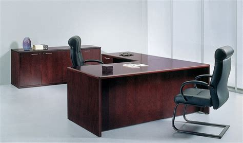 office furniture jacksonville used office furniture jacksonville fl green home