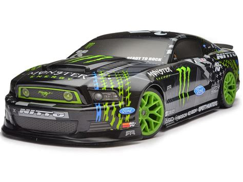 Monster Aufkleber Rc by Monster Energy Racing Decals My Custom Hot Wheels Decals