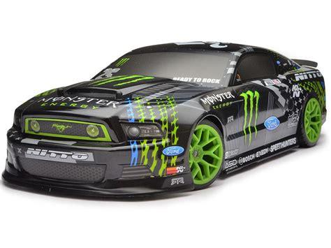 Monster Jam Aufkleber by Monster Energy Racing Decals My Custom Hot Wheels Decals