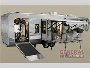 1000 ideas about fifth wheel haulers on - 5th Wheel Hauler Floor Plans