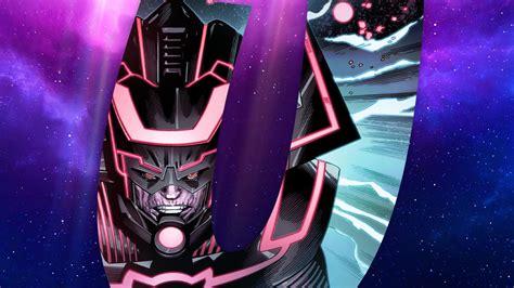 fortnite marvel galactus hd games wallpapers hd