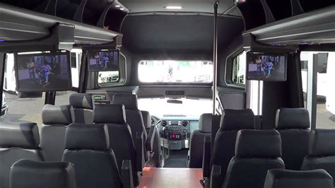 ford earthroamer price northwest bus sales new 2013 ford f550 ameritrans 28