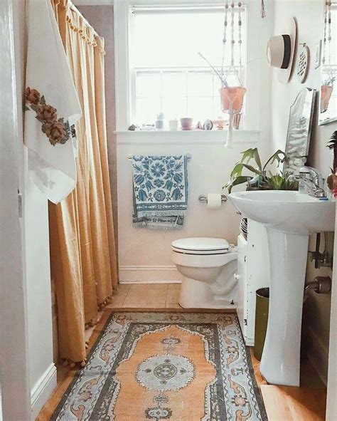 best shower curtains for small bathrooms best bathroom shower curtains ideas on pinterest shower