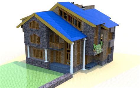 Home Design For Kashmir | modern house designs in kashmir modern house