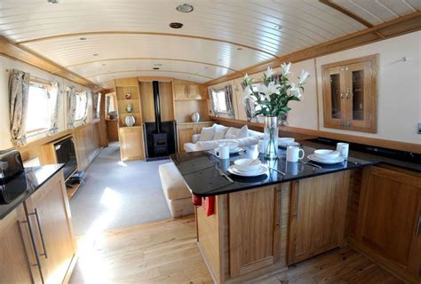houseboats liverpool 19 best houseboat interiors images on pinterest