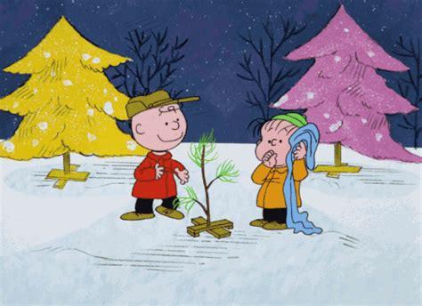 charlie brown christmas    holiday stress