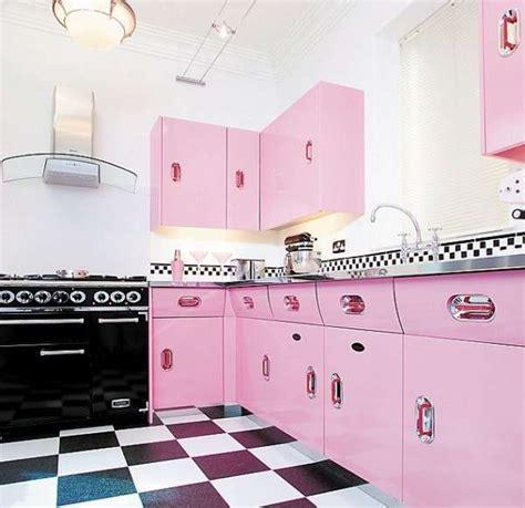cucine anni 40 oltre 25 fantastiche idee su cucina anni 40 su