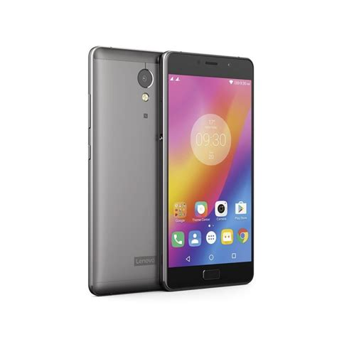 Lenovo Vibe lenovo vibe p2 price and specifications