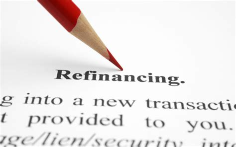 refinance house mortgage refinancing your mortgage house plans and more
